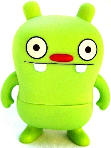 Jeero_-_green-david_horvath-uglydoll-pretty_ugly_llc-trampt-2215m