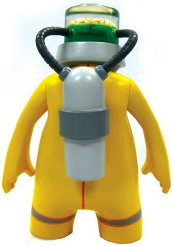 Dr_brain-jim_freckingham-dr_brain-raje_toys-trampt-2248m