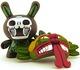 Quetzalcoatl-the_beast_brothers-dunny-kidrobot-trampt-2265t