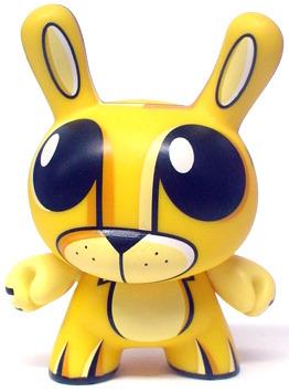 Mr_bunny-joe_ledbetter_-dunny-kidrobot-trampt-2300m