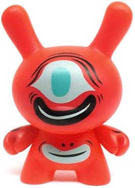 Acid_head-tim_biskup-dunny-kidrobot-trampt-2301m