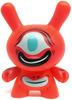 Acid_head-tim_biskup-dunny-kidrobot-trampt-2301t