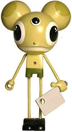 Space_monkey_-_yellow-dalek-space_monkey-kidrobot-trampt-2333m