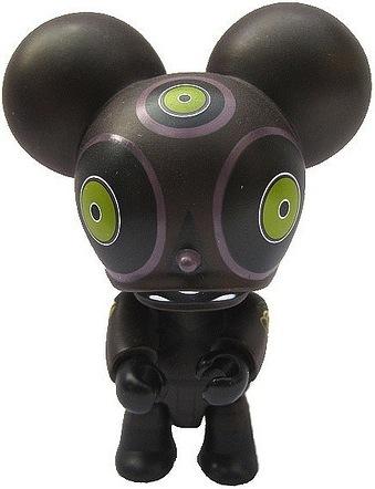 Dalek-space_monkey_qee-toy2r-trampt-2342m