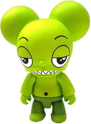 Dalek-space_monkey_qee-toy2r-trampt-2343m