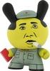 Mao-frank_kozik-dunny-kidrobot-trampt-2374t