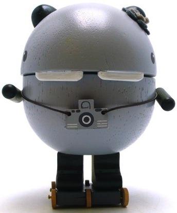 Pandacake_-_mono-noferin-pandacake-self-produced-trampt-2389m