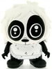 Evil Ape - Panda