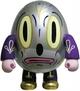"""Hump Qee Dump Qee Egg 32"""""""