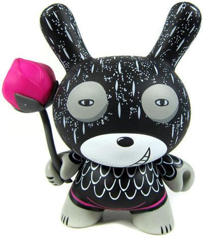 Aya_kakeda-dunny-kidrobot-trampt-2471m