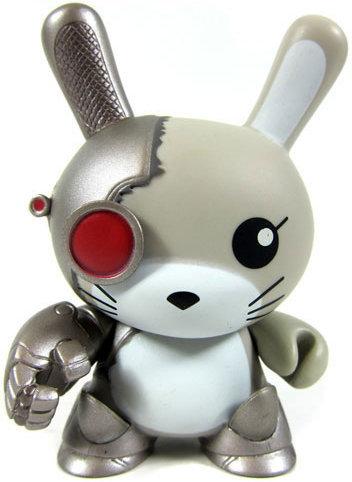 Chuckboy-dunny-kidrobot-trampt-2474m