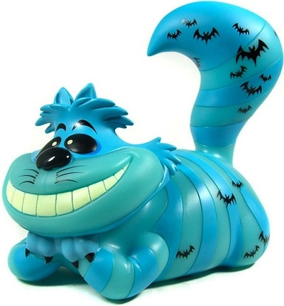 Cheshire_cat_-_haunted_mansion-span_of_sunset-cheshire_cat-self-produced-trampt-2497m