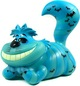 Cheshire_cat_-_haunted_mansion-span_of_sunset-cheshire_cat-self-produced-trampt-2497t