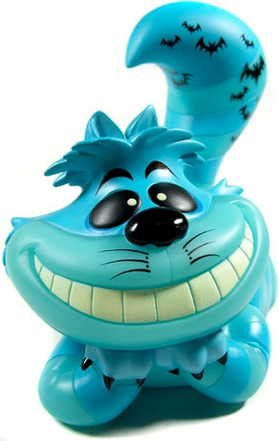 Cheshire_cat_-_haunted_mansion-span_of_sunset-cheshire_cat-self-produced-trampt-2511m