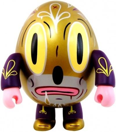 Hump_qee_dump_qee_egg_8_-_gold-gary_baseman-eggq-toy2r-trampt-2536m