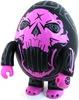 Deviled Egg Qee - Pink