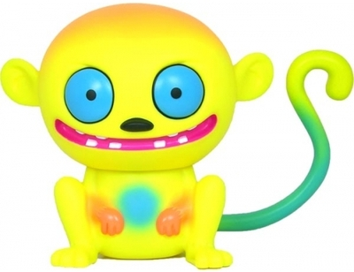 Yoya_monster_-_yellow-david_horvath-yoya_monster-toy2r-trampt-2548m