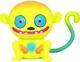 Yoya_monster_-_yellow-david_horvath-yoya_monster-toy2r-trampt-2548t