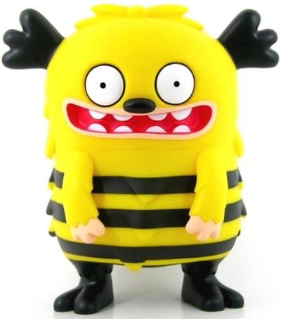 Choco_-_honey_bee-david_horvath-choco-toy2r-trampt-2553m