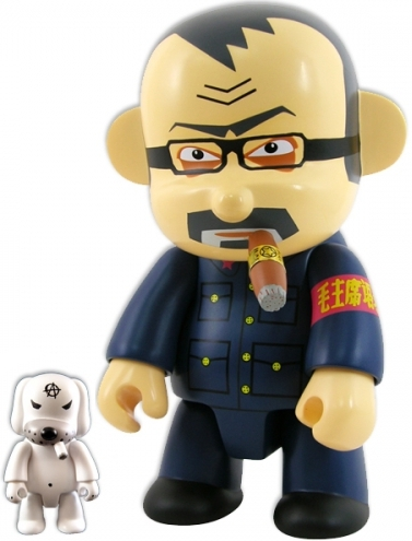 Peoples_worker_qee_8_-_black-frank_kozik-monq-toy2r-trampt-2558m