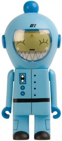 Spacebot_01_8_-_blue-dalek-spacebot-toy2r-trampt-2570m