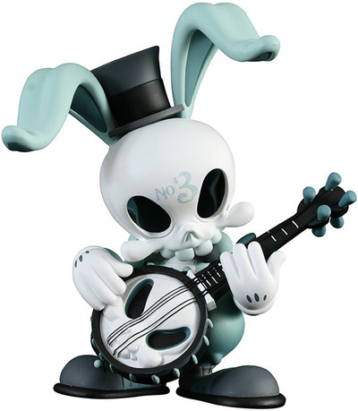 Dead_bunny-brandt_peters-dead_bunny-kidrobot-trampt-2597m