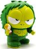 Evil Kong - Green