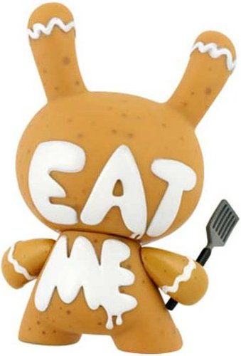 Gingerbread-kronk-dunny-kidrobot-trampt-2658m