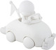 Munny Mobile - White/DIY