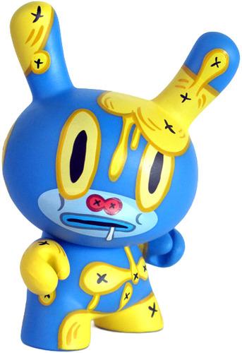 Baseman_-_blue_chase-gary_baseman-dunny-kidrobot-trampt-2767m