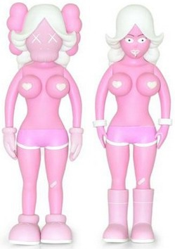 The_twins_-_pink-kaws_reas-the_twins-original_fake-trampt-2834m