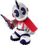 American Deluxe - Kidrobot 12