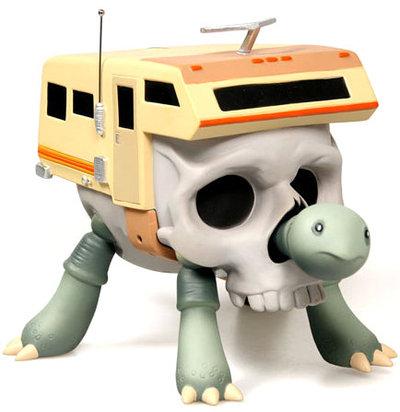 Turtlecamper_-_bone-jeremey_fish-turtlecamper-strangeco-trampt-2903m