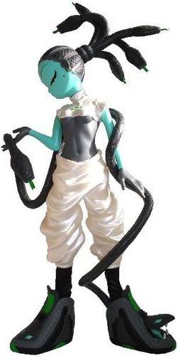 Brooklyn_boa-erick_scarecrow-medusa-esc-toy-trampt-2924m