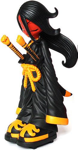 Avenger-erick_scarecrow-kissaki-esc-toy-trampt-2926m