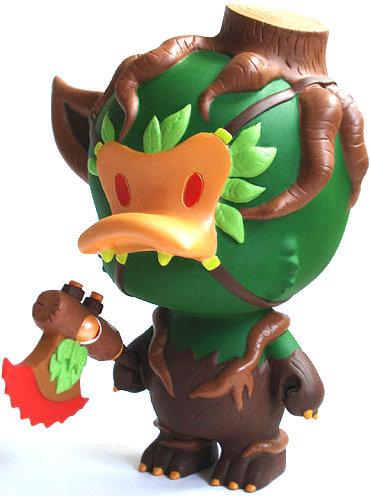 Green_thumb_wood_hermit-erick_scarecrow-miruku_papa_sama-esc-toy-trampt-2930m