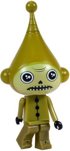 Ice-bot_-_light_green_bashful-dalek-ice-bot-kidrobot-trampt-2954m