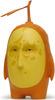 Sour - Orange