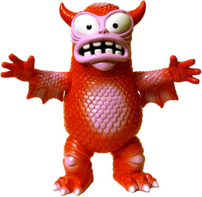 Greasebat_-_red-jeff_lamm-greasebat-monster_workshop-trampt-2988m