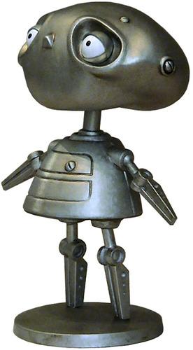 Rustboy-brian_taylor-rustboy-andriod8-trampt-2994m