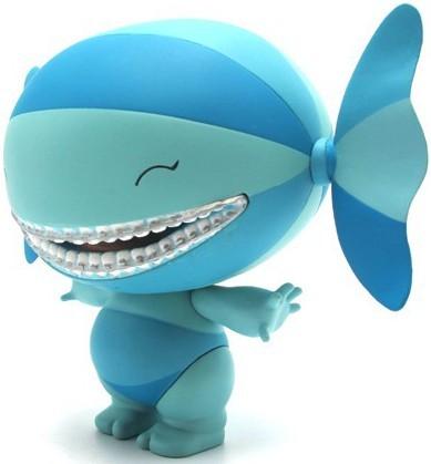 Sweety_-_us_version_blue-stphane_levallois-sweety-artoyz-trampt-3007m