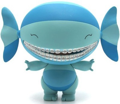 Sweety_-_us_version_blue-stphane_levallois-sweety-artoyz-trampt-3008m