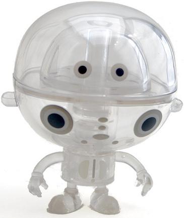 Clear_mind-rolitoboy-rolitoboy-toy2r-trampt-3055m