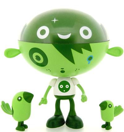 Pity_-_mono-mori_chack-rolitoboy-toy2r-trampt-3066m