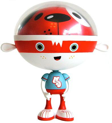 Rolitosun-rolito-rolitoboy-toy2r-trampt-3069m