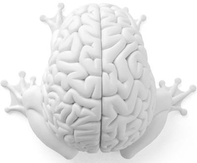 Jumping_brain_-_whitediy-emilio_garcia-jumping_brain-toy2r-trampt-3079m