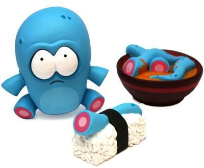 O-no_sushi_-_blue-andrew_bell-o-no_sushi-dyzplastic-trampt-3083m