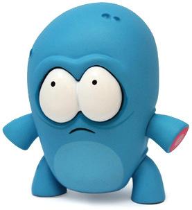 O-no_sushi_-_blue-andrew_bell-o-no_sushi-dyzplastic-trampt-3084m