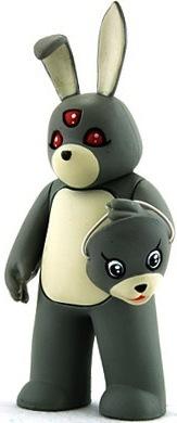 Mugs_bunny_-_triclops-luke_chueh-vivisect_playset-strangeco-trampt-3111m