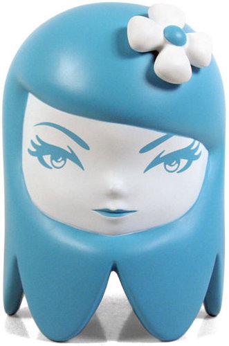 Ghost_girl_-_blue-matt_siren-ghost_girl-mphlabs-trampt-3161m